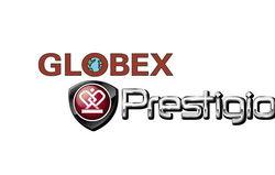 Globex и Prestigio