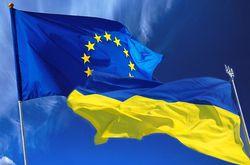 Ассоциация Украины с ЕС: Мяч на стороне Киева