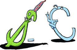 Валютная пара евро/доллар торгуется в неопределенности - трейдеры