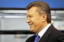 Януковичу Гаагский трибунал пока не грозит - эксперт