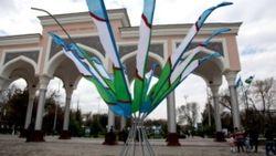 Растет число узбеков, желающих получить российское гражданство