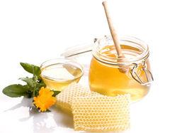 Самые опасные продукты российского производства – мед и баранина