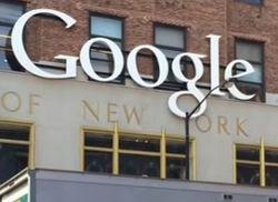 Google тоже любит офшоры, за год выведено почти 23 млрд долл