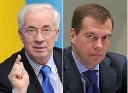 Киев заявил о начале работы с ТС по формуле «3+1», в Москве удивлены