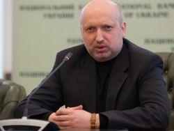 """ГПУ назвала Аксенова и """"Беркут"""" в Крыму вне закона"""