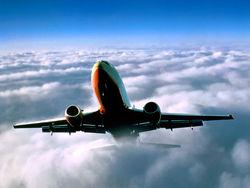 Жители Украины смогут дешевле летать в Европу - причины