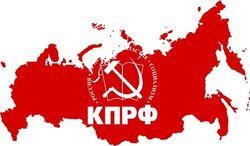 Для КПРФ военная помощь Новороссии – шанс увеличить свой рейтинг в России