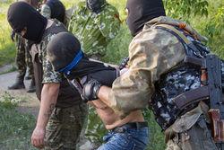 За что арестовали «главнокомандующего армии Новороссии»