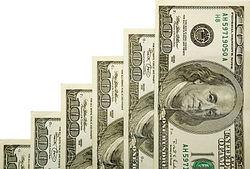 Валютный рынок Форекс: в чем правда и ложь для начинающих трейдеров