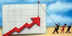 Экономика Беларуси затоваривается