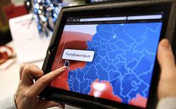 Windows, Gmail и Skype в Крыму подпадают под санкции США