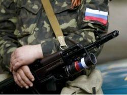 Российский наемник: Жители Донбасса хотят быть в независимой Украине