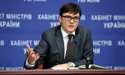 В Мининфраструктуры рассказали, какие дороги Украины отремонтируют