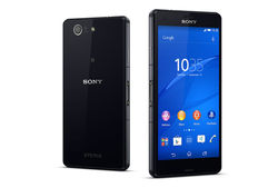 Стоимость Sony Xperia Z3+ - 47 тыс. рублей