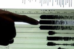 В эпицентре землетрясения на Урале толчки могли достигать 7 баллов – ученые