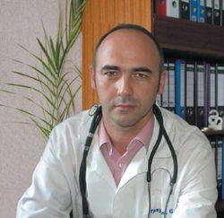 Больницы в Украине оказались не готовы к эпидемии гриппа – эксперт