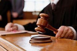 Эксперты назвали проект судебной реформы «имитацией»