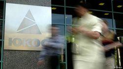 Европейские юристы прокомментировали решение шведского суда по делу ЮКОСа