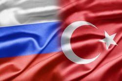 К чему приведет примирение России с Турцией