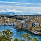 Жилищно-коммунальные условия на Мальте глазами россиян