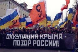 В угоду Трампу новых референдумов в Крыму не будет – Аксенов