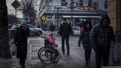 Москве выгоден низкий уровень жизни в Крыму