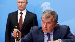 Путин не терпит даже малейшей конкуренции – Нина Хрущева