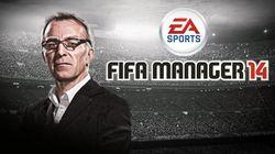 Геймеры назвали достоинства и недостатки игры «FIFA Manager»