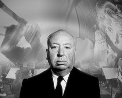 Документальный фильм о Холокосте скоро выйдет на экраны