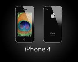 Apple может полностью прекратить продажи iPhone 4