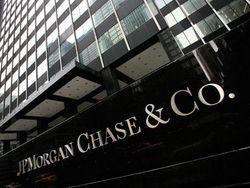 Банк JPMorgan заблокировал перевод посольства РФ в Астане