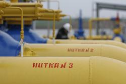 «Газпром» подготовит программу газоснабжению Чечни до 2020 г