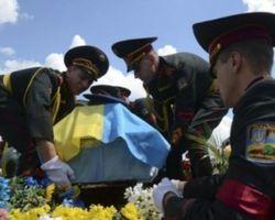 На Донбассе убито свыше 3,5 тысячи человек – оценка ООН