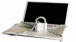 Убытки пользователей в Сети за год составили 23 млрд. долларов – Microsoft