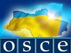 Украинская оппозиция почему-то отменила встречу с главой ПА ОБСЕ