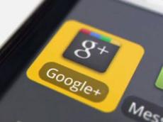 """Россия: Google Plus попал в """"черный список"""" и может быть заблокирован - причины"""