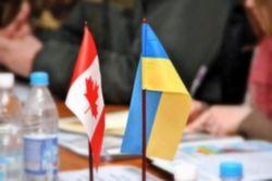 Канада отказалась продолжить военную тренировочную миссию в Украине