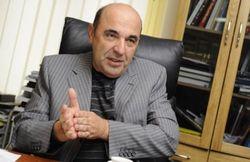 Убрать из власти всех, кто управлял Украиной последние 10 лет – Рабинович