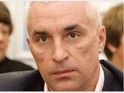 Ярославский объяснил причины отказа от поста губернатора Харьковской области