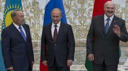 Евразийский союз – что он собой представляет и кому он нужен