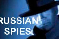 Российские шпионы заполонили Чехию