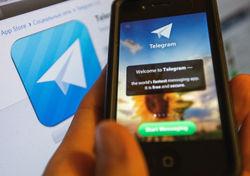 Telegram Павла Дурова набирает популярность – его скачали 10 млн. раз