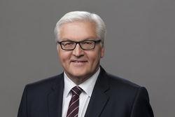 МИД Германии: кризис в Украине может способствовать расколу Европы