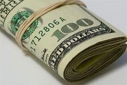 Курс доллара вырос к франку на 0,42% на Форекс
