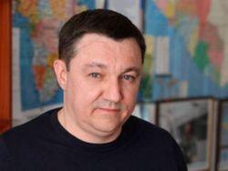 Тымчук: террористы стали чаще стрелять на Донбассе