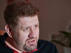 Политолог Кость Бондаренко прогнозирует две оппозиции в новой Раде