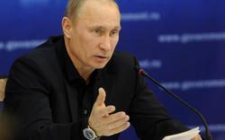 Российские визы для трудовых мигрантов из СНГ бессмысленны