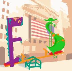 Курс доллара к франку на форекс снижается на фоне данных по росту производства и инфляции
