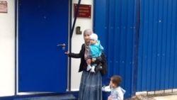 Узбекского мигранта депортируют без вступления в силу решения суда