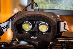 Пользователи Kickstarter требуют от Oculus VR возврата денег